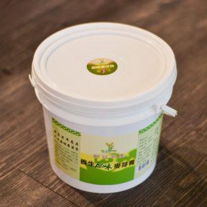 原味麥芽膏 (10斤)