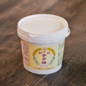 米飴 (5斤)