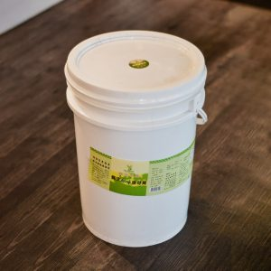 原味麥芽膏 (50斤)